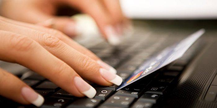 Quelle banque en ligne choisir ?