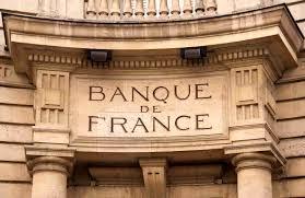 Quelle est la meilleure banque française en 2018 ?