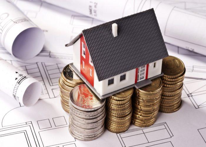 Simuler son prêt immobilier avant de se lancer