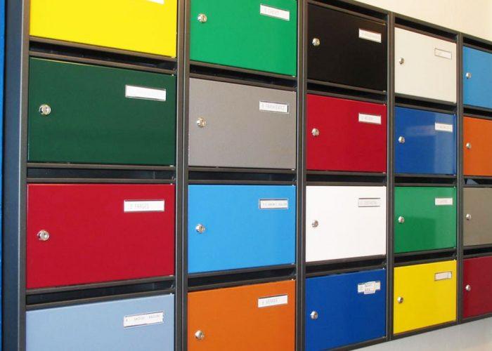 Annexx : le partenaire idéal pour une boite postale à Bordeaux ?