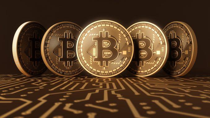 C'est quoi en fait la Blockchain ?
