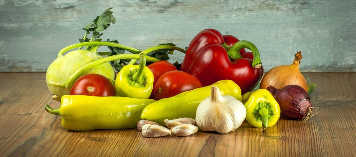 Les 10 meilleurs légumes pour la santé à consommer régulièrement