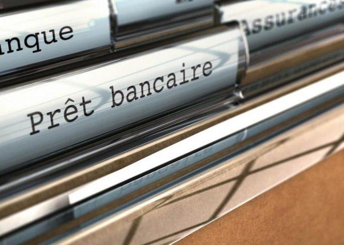 Généralités et subtilités du crédit bancaire