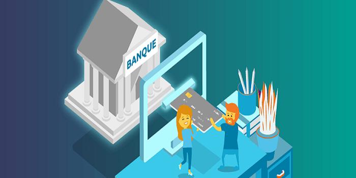 Faut-il opter pour une banque en ligne ?
