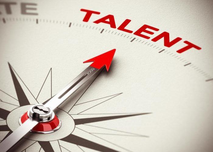 Quelle plus-value apporte un cabinet de recrutement à une entreprise ?